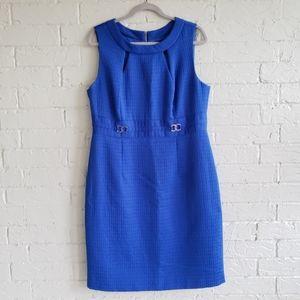 Tahari Dress 14